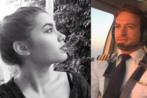 Έγκλημα στα Γλυκά Νερά: Την έπνιξε ενώ κοιμόταν - Σοκαριστικός ο θάνατος της Καρολάιν