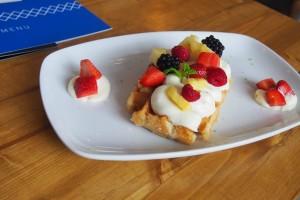8+1 επιλογές για να απολαύσετε το καλύτερο γλυκό στην Αθήνα!