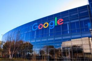 Google: Τι πληρώνει και ποιους ο γίγαντας της τεχνολογίας; - Τα ποσά που «ζαλίζουν»
