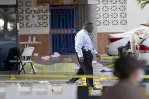 ΗΠΑ: Πυροβολισμοί με τρεις νεκρούς σε σούπερ μάρκετ – Ο δράστης αυτοκτόνησε