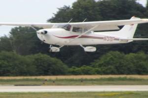 Τραγωδία στην Ηλεία: Συνετρίβη μόλις 100 μέτρα από το πατρικό του πιλότου - Αυτά είναι τα θύματα του δυστυχήματος