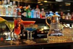12+1: Οι καλύτερες επιλογές για να απολαύσετε το cocktail σας!