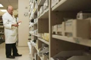 Παρελθόν ο καρκίνος; Ιστορική ανακάλυψη για θεραπεία - Ποιο το πάμφθηνο τεστ που τον ανιχνεύει