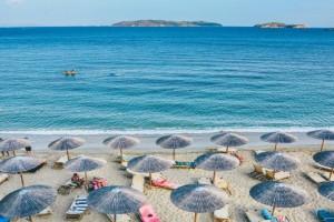 Κοινωνικός τουρισμός: Από σήμερα ξεκινούν οι αιτήσεις - Δες αν δικαιούσαι δωρεάν διακοπές