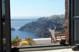 Κοινωνικός τουρισμός: Εκπνέει η προθεσμία για τις αιτήσεις - Δες αν δικαιούσαι δωρεάν διακοπές