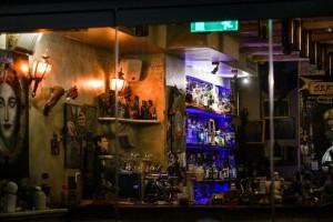 «Της έβγαλε τα…»: Νέος βιασμός 29χρονης εργαζόμενης σε μπαρ στο Κολωνάκι!