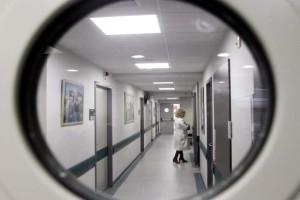 Ηράκλειο: Στο νοσοκομείο δύο παιδιά - Με συμπτώματα που εξετάζονται ως επιπλοκές κορωνοϊού
