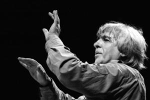 Μεγάλη συναυλία του Χρήστου Λεοντή στο Θέατρο Βράχων