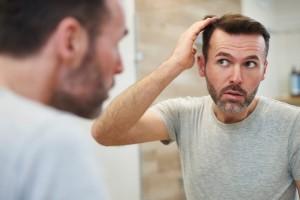 14+1 βασικά μυστικά που πρέπει να γνωρίζεις για την περιποίηση μαλλιών στους άνδρες