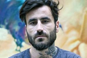 Γιώργος Μαυρίδης: «Έλεγαν ότι έχω πάει να περάσω ναρκωτικά στο Μεξικό»