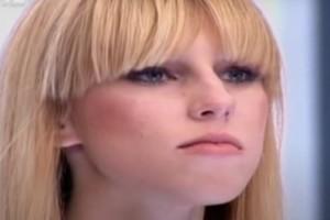 Θυμάστε την Μόνικα από το πρώτο Next Top Model; Θα τρομάξετε να την αναγνωρίσετε σήμερα