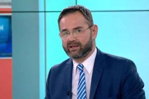 Σταύρος Μπαλάσκας: Παραιτήθηκε από το ΔΣ της ΠΟΑΣΥ - Εξελίξεις μετά τις δηλώσεις του για τον Μπάμπη Αναγνωστόπουλο