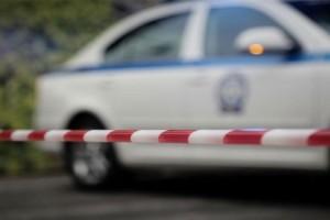 Δύο τραυματίες από πυροβολισμούς σε καφετέρια στη Χαλκιδική