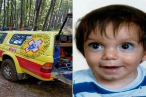 Ξύπνησαν και δεν βρήκαν το παιδί τους στο κρεβάτι του - Συναγερμός στην Ιταλία από την εξαφάνιση του μικρού Νικόλα