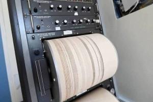 Νίσυρος: Νέος ασθενέστερος σεισμός - Οι εκτιμήσεις Λέκκα-Χουλιάρα και τα επικίνδυνα ρήγματα της Αττικής