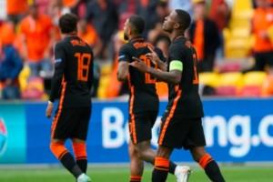 "Euro 2020: Με τέρμα τα γκάζια η Ολλανδία πέταξε για τους ""16"" (Video)"