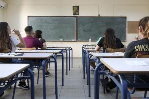 Πανελλαδικές εξετάσεις: Ξεκινούν τη Δευτέρα - Τι ισχύει από φέτος