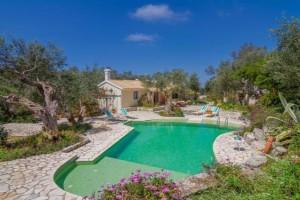 Παξοί: 2+1 εκπληκτικά value for money ξενοδοχεία με πισίνα στον επίγειο παράδεισο του Ιονίου