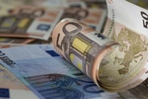 Συντάξεις Ιουλίου: Ξεκίνησε η πληρωμή τους - Οι επόμενες καταβολές και ποιοι μπορούν να πάρουν σύνταξη έως και 9 χρόνια νωρίτερα