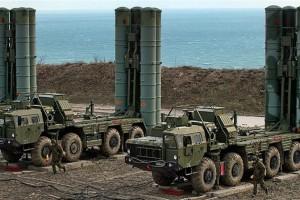 ΗΠΑ: Δεν δεχόμαστε η Τουρκία να κατέχει S-400 – Απειλούν την ασφάλεια της τεχνολογίας του ΝΑΤΟ