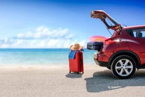 6+1: Υπέροχοι προορισμοί χωρίς πλοίο για να κάνετε τις διακοπές σας!