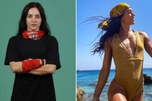 Survivor spoiler 16/06: Τραγικές στιγμές για την Καρολίνα με την επιστροφή της στην Ελλάδα!