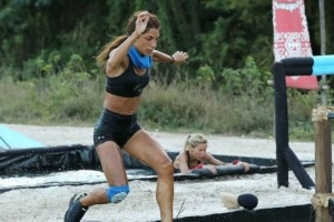 Survivor spoiler: Σε τραγική κατάσταση η Μαριαλένα - Έτοιμη να αποχωρήσει