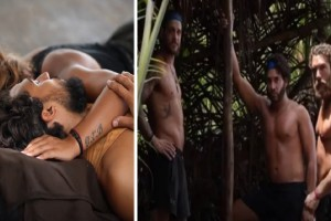 Survivor trailer 13/6: Σάκης και Μαριαλένα στο στόχαστρο των Amigos πριν το συμβούλιο - Η Τουρκία στο κόλπο για... τις Μπαχάμες (Video)