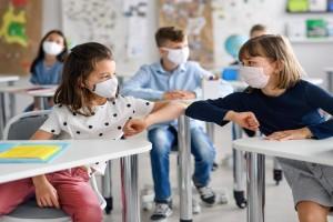 Πειραματικά σχολεία: Σήμερα στις 16:30 η κλήρωση σε ζωντανή μετάδοση