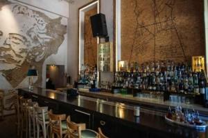10+1: Το Athensmagazine.gr σας παρουσιάζει τα καλύτερα καφέ της Αθήνας
