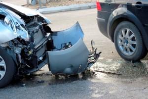 Μείωση 54% των τροχαίων ατυχημάτων την τελευταία δεκαετία στην Ελλάδα – Μοναδική πρωτιά για τη χώρα μας