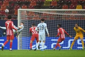 Ιστορική απόφαση της UEFA: Τέλος το εκτός έδρας γκολ!