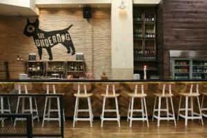 """3+1 """"in"""" στέκια στο κέντρο της Αθήνας με τον καλύτερο καφέ"""