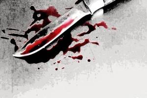 Φρίκη στη Βοιωτία: Γιος κάρφωσε μαχαίρι στη πλάτη της μάνας του!