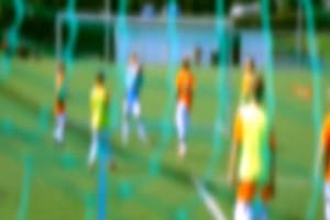 Περίπτωση Έρικσεν στη Χαλκιδική: 14χρονος ποδοσφαιριστής κατέρρευσε στο γήπεδο - Nοσηλεύεται διασωληνωμένος στη ΜΕΘ