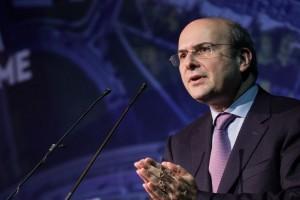 Χατζηδάκης: «Υπέρ των εργαζομένων το νέο νομοσχέδιο» - Τι είπε για 8ωρο, απολύσεις, ρεπό και υπερωρίες ο υπουργός Εργασίας και Κοινωνικών Υποθέσεων