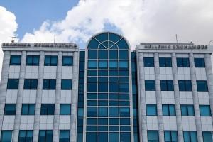 «Βόμβα» στο Χρηματιστήριο: Προς διαγραφή άλλες 13 τουλάχιστον εισηγμένες επιχειρήσεις!