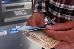 Αναδρομικά συνταξιούχων: Ξεκινούν οι πληρωμές! Ποιοι πάνε πρώτοι Ταμείο - Ο έξτρα φόρος που καλούνται να πληρώσουν