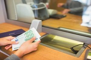 Εκκαθαριστικά: Άλλοι θα πάρουν επιστροφή φόρου και άλλοι δεν θα πληρώσουν ευρώ