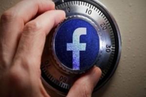 Τρομερό κόλπο: Κρύψε πριν πόση ώρα ήσουν ενεργός στο Facebook με αυτό το απλό κόλπο!