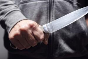 Χειροπέδες σε ζηλιάρη Κρητικό που επιτέθηκε και μαχαίρωσε τον νυν σύντροφο της πρώην του