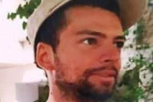 Δυστυχώς: Βρέθηκε νεκρός ο Ανδρέας Μποτονάκης!