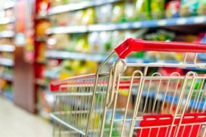Χαμός στα σούπερ μάρκετ: Ποιες αλυσίδες σαρώνουν στα φυσικά καταστήματα και ποιες στα online -  Το efood αλλάζει τις ισορροπίες