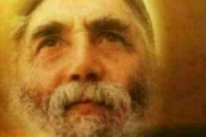 Άγιος Γέροντας Παΐσιος: «Τον δίκαιο άνθρωπο συνήθως οι άλλοι τον σπρώχνουν στην τελευταία θέση»