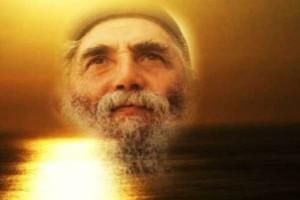 Συγκλονιστικό ντοκουμέντο: Ακούστε τον Άγιο Παΐσιο να μιλάει για όσα θα συμβούν