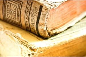 Τα πιο ακριβά βιβλία όλων των εποχών - Τα ποσά προκαλούν εγκεφαλικά
