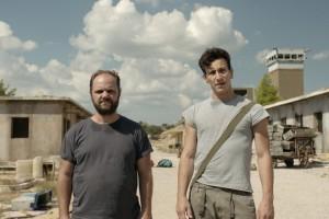 Οι ταινίες της εβδομάδας 22/07 - 28/07: «Η αναζήτηση της Λώρα Ντουράντ» και «First Cow»