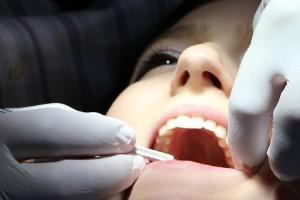 Η γυναίκα στον οδοντίατρο: Το ανέκδοτο της ημέρας (24/07)