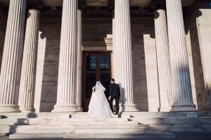 Δεν θα το πιστεύετε! Αυτή είναι η ιδανική ηλικία γάμου κατά τους Αρχαίους Έλληνες φιλοσόφους