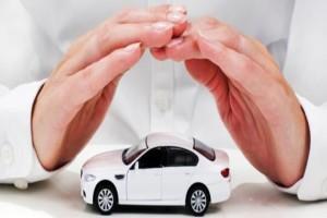Πώς θα πληρώνεις έως και 40% λιγότερο στην ασφάλεια αυτοκινήτου